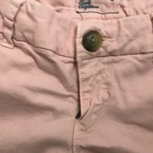 American Eagle Outfitters Shorts - AE: Shorts